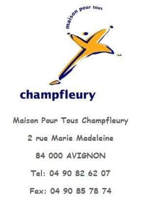 Champfleury